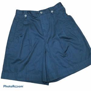 Liz Claiborne Shorts - NWT - Size 14